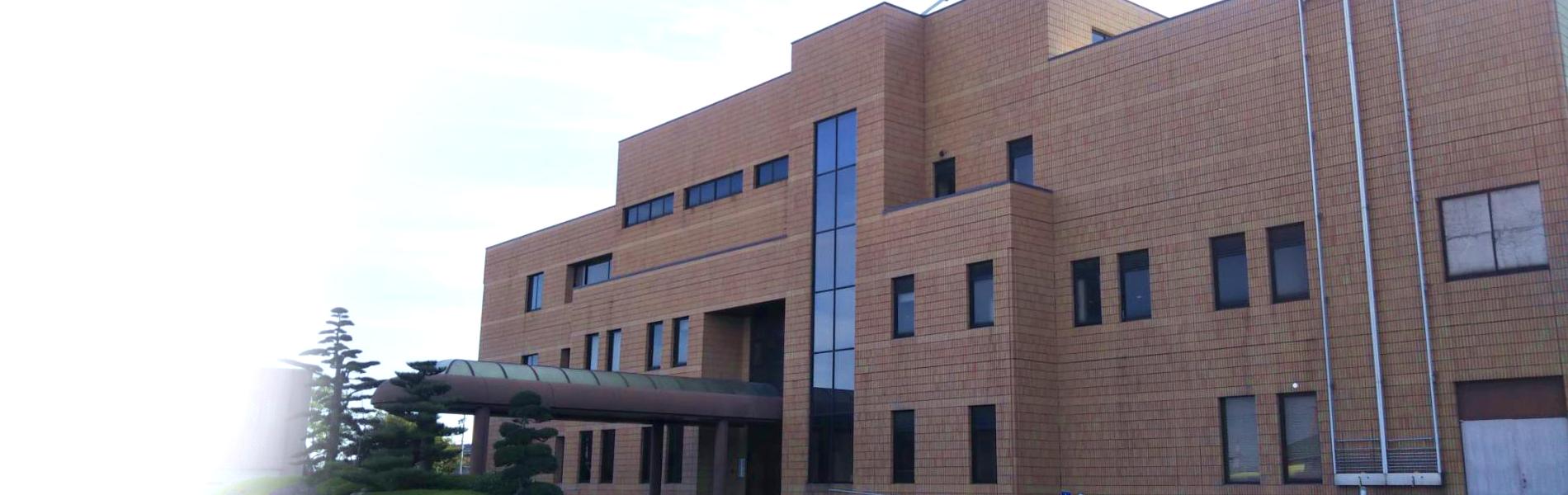 海部南部権利擁護センター